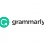 Grammarly-Black-Friday-Deals-1280x720