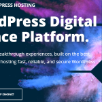 WPEngine-Black-Friday-Deals