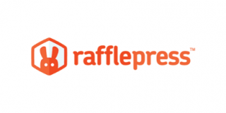 Rafflepress-Black-Friday-Deal